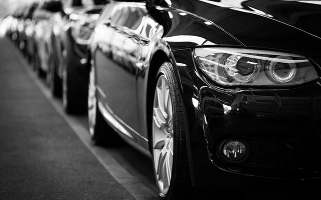 Jakie dane są potrzebne do skorzystania z kalkulatora ubezpieczenia samochodu?